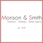 Morison and Smith Solicitors, Notaries and Estate Agents