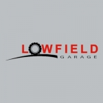 Lowfield Garage