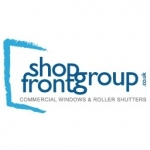Shop Front Group
