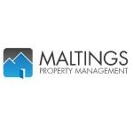 Maltings Property Management (Hull) Ltd