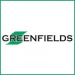 Greenfields Garden Services Ltd