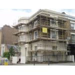 Quality Assured Scaffolding Ltd - scaffolders