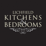 Lichfield Fitted Kitchens & Bedroom Showrooms