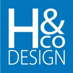 H & Co Design