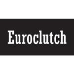 Euroclutch