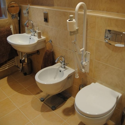 T A Hall Sons Ltd In Southport Electrical Contractors And Electricians The Independent
