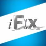 iFix Teesside