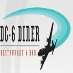DC-6 DINER AND CAFE