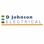 D Johnson Electrical Ltd