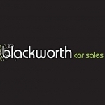 Blackworth Car Sales