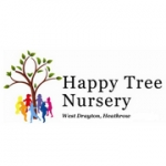 Happy Tree Nursery