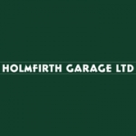 Holmfirth Garage Ltd