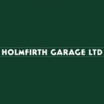 Holmfirth Garage Ltd