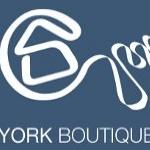 York Boutique Lets Ltd