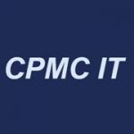 CPMC IT