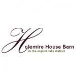 Holemire Barn