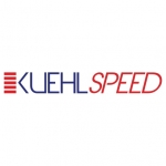 Kuehlspeed International Ltd