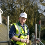 Chris Williams Electrical Ltd