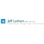 Jeff Latham Therapy