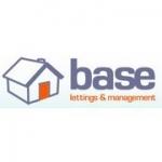 Base Lettings & Management