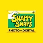 Snappy Snaps Franchises Ltd - wedding photographers
