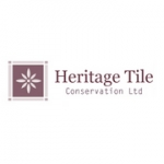 Heritage Tile Conservation Ltd