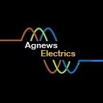 Agnews Electrics