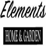 Elements Home and Garden Limited