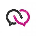 Socialmotion Media