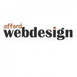 Afford Web Design