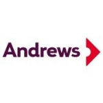 Andrews Sales & Financial Services