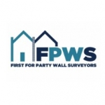First For Party Wall Surveyors (Redbridge)