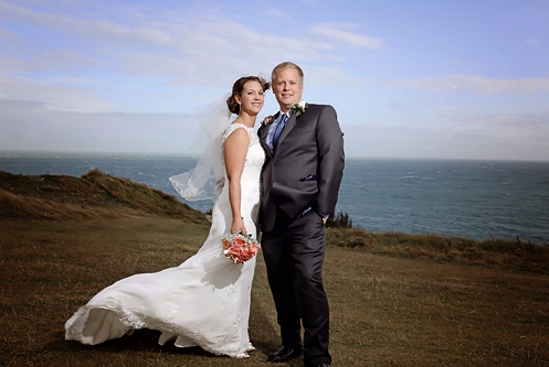 Wedding Photographer Newcastle 11