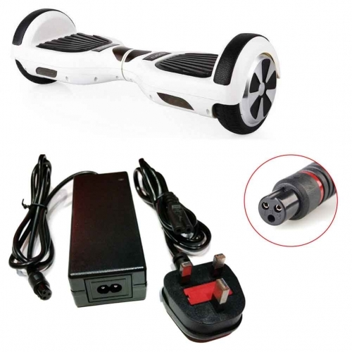 Charger for Hoverboard