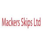 Mackers Skips Ltd