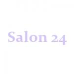 Salon 24