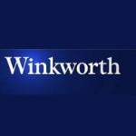 Winkworth Estates - estate agents