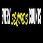 Every Seconds Counts