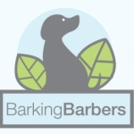Barking Barbers - kennels