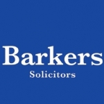 Barkers Solicitors - solicitors and lawyers