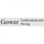 Gower Landscapes & Paving Services