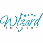 Wizard Imagery
