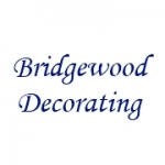 Bridgewood Decorating - painters and decorators