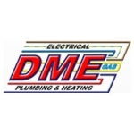 DME Bath Ltd
