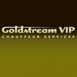 Goldstream VIP Chauffeur Services
