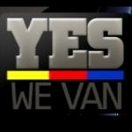 Ywv Man & Van Service
