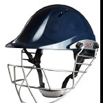 Ayrtek Helmets - range of colours available
