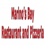 Marino's Bay Restaurant and Pizzeria
