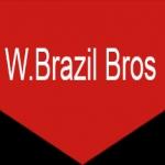 W.Brazil Bros