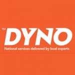 Dyno Locks and Alarms